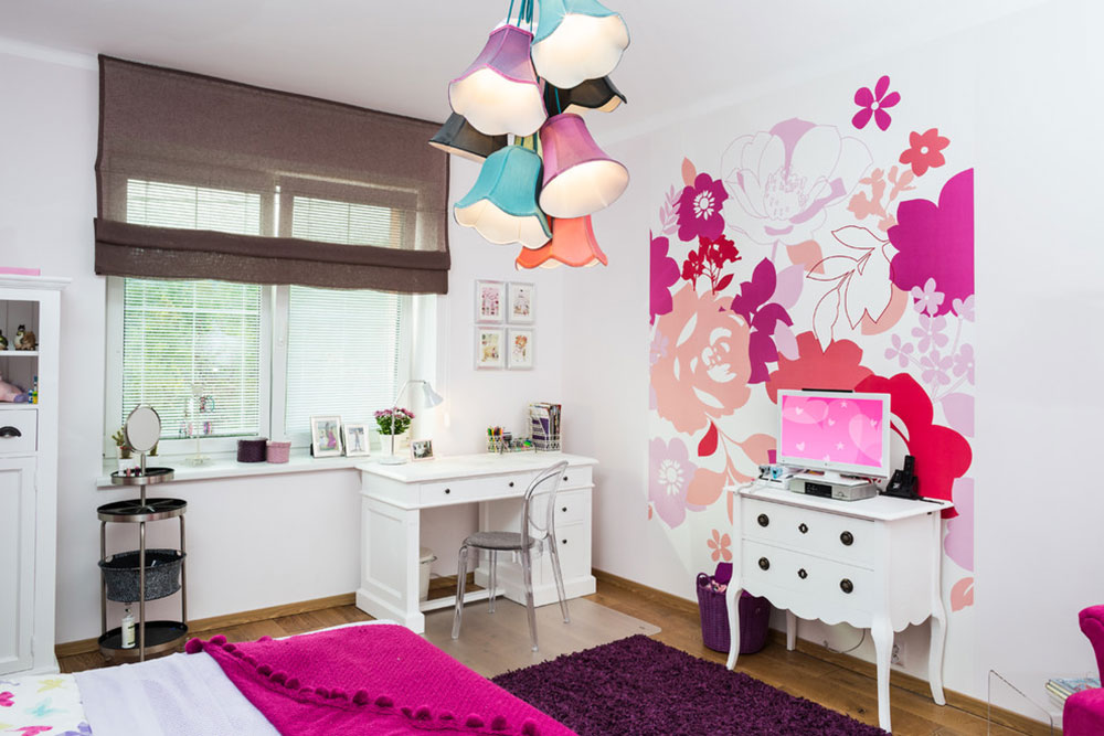 Unique Lelekovice by Home Staging Decorative Wall Stickers For Your House us Interiors