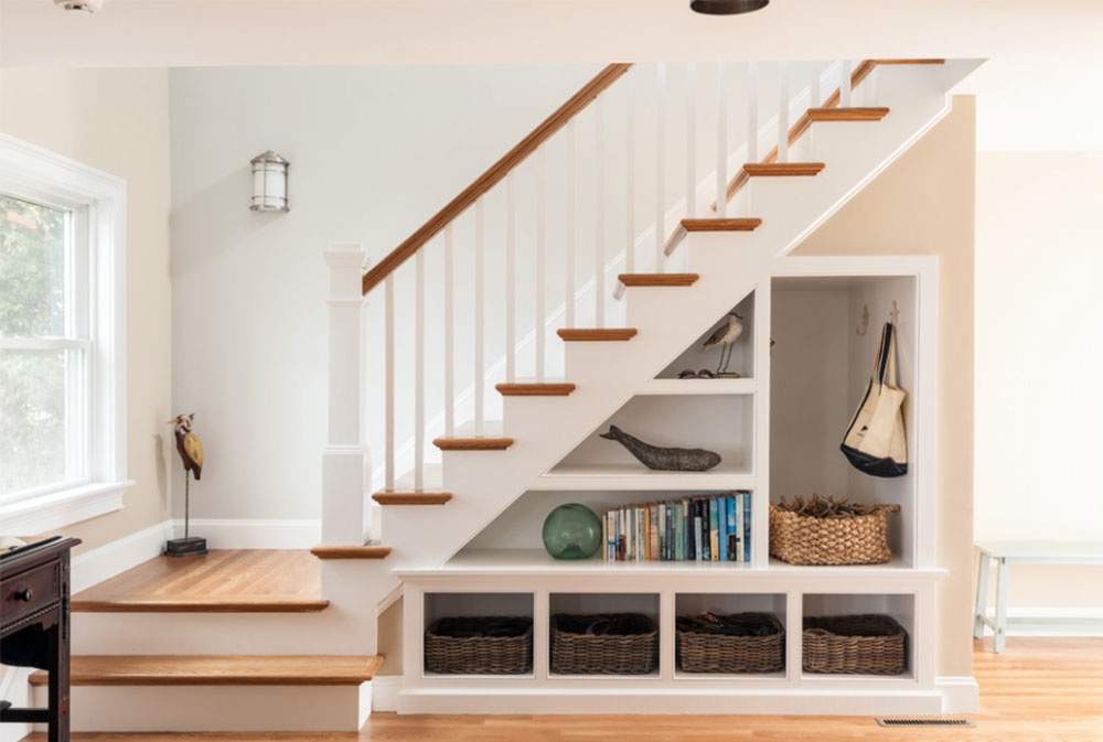 Image-1-1 Stairs Designs That Will Amaze And Inspire You