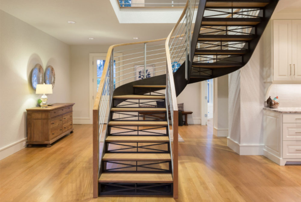 interior stairs design low budget interior designstairs designs that will amaze and inspire you (55 pictures)image 14 1 stairs