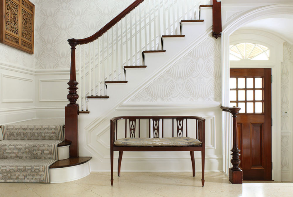 Bon Image 16 Stairs Designs That Will Amaze And Inspire You