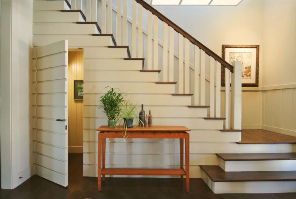 stairs designs that will amaze and inspire you 55 pictures rh impressiveinteriordesign com interior design stairs interior design stairs