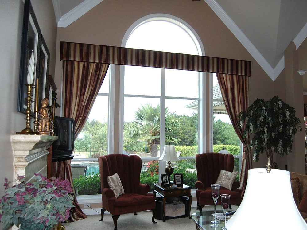 Impressive Curtains Window Treatments And Decorations 10 Impressive Curtains ,