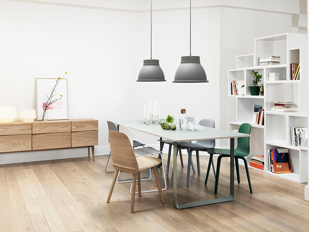 Beautiful Examples Of Scandinavian Interior Design8 Beautiful Examples Of Scandinavian  Interior