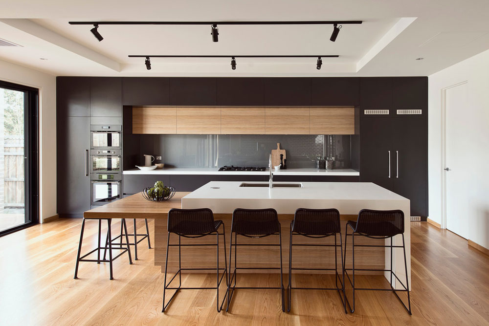 Luxury Kitchen Designs 2013 luxury kitchen designs 2013 of brown cabinets designer cupboards