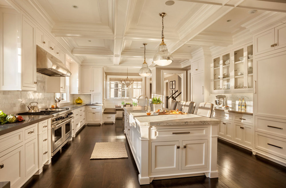 Showcase-Of-Beautiful-And-Overwhelming-Large-Luxury-Kitchens3 Large