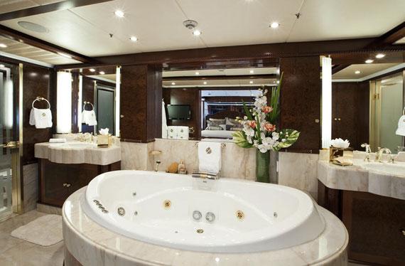 luxury master bathrooms. Luxury Master Bathrooms M