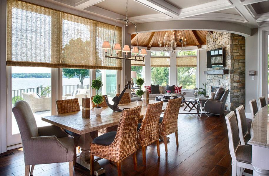 House interior decorations1
