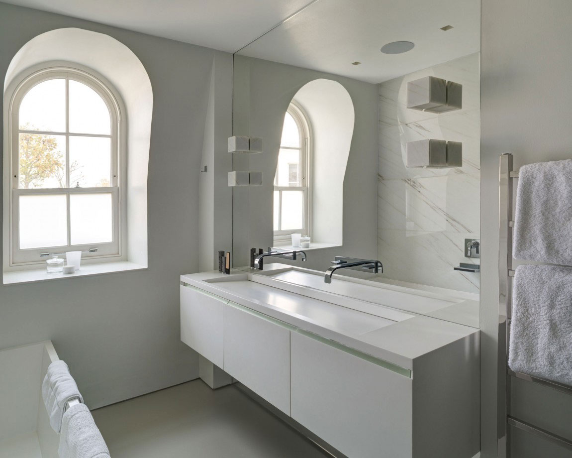 bathroom-interior-designs-for-home11