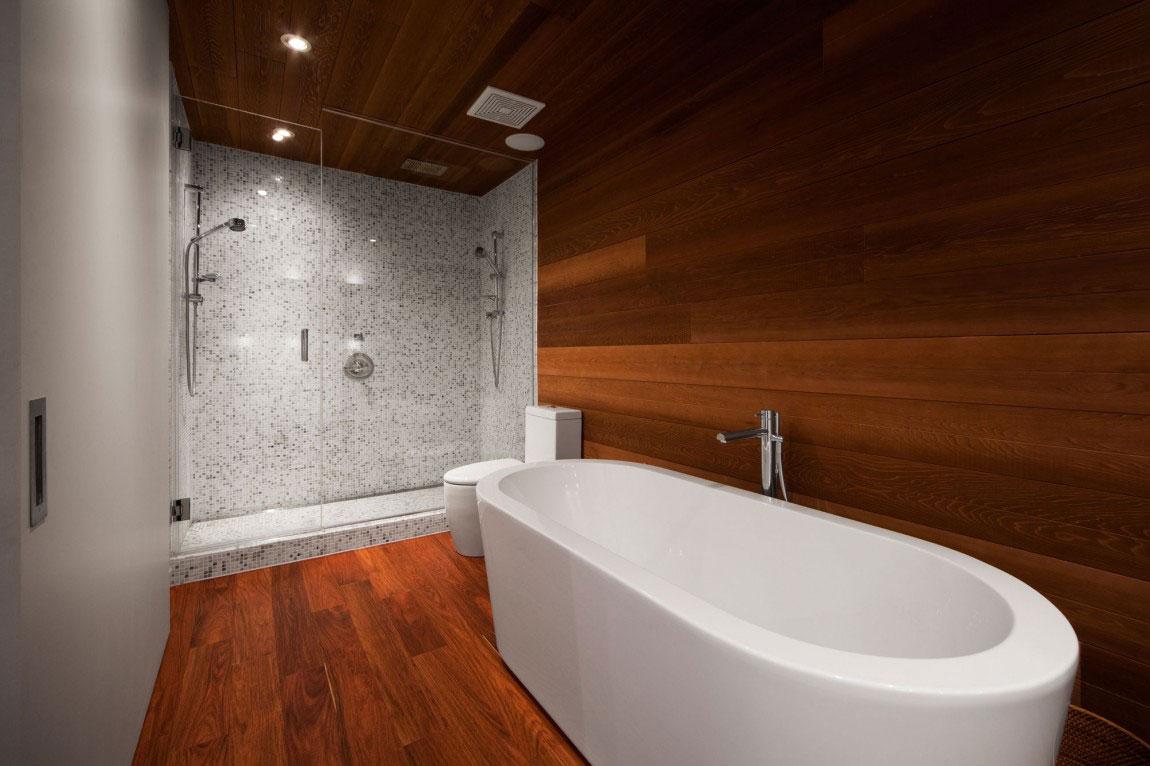 bathroom-interior-designs-for-home12