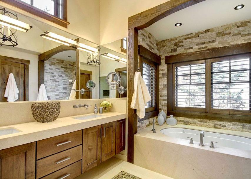 bathroom-interior-designs-for-home13