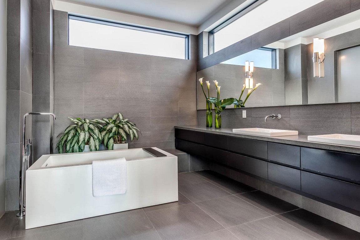 bathroom-interior-designs-for-home2