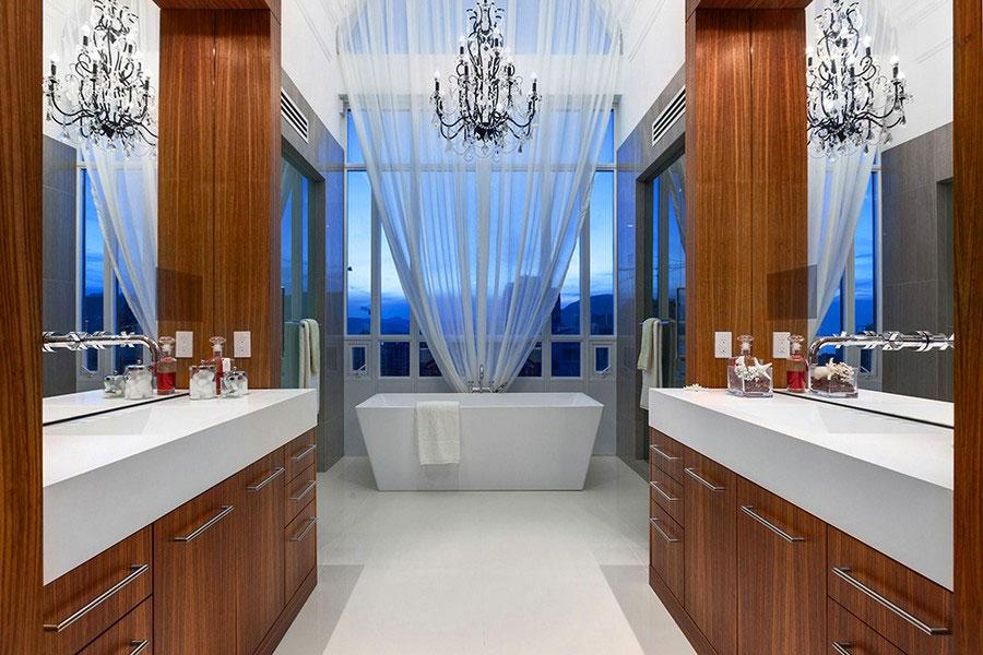 bathroom-interior-designs-for-home3