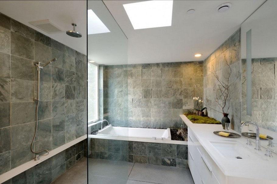 bathroom-interior-designs-for-home4