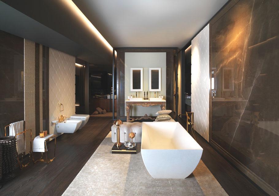 bathroom-interior-designs-for-home41