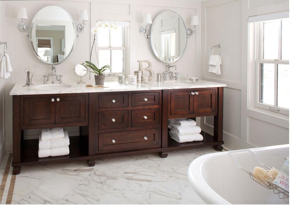 bathroom-interior-designs-for-home7
