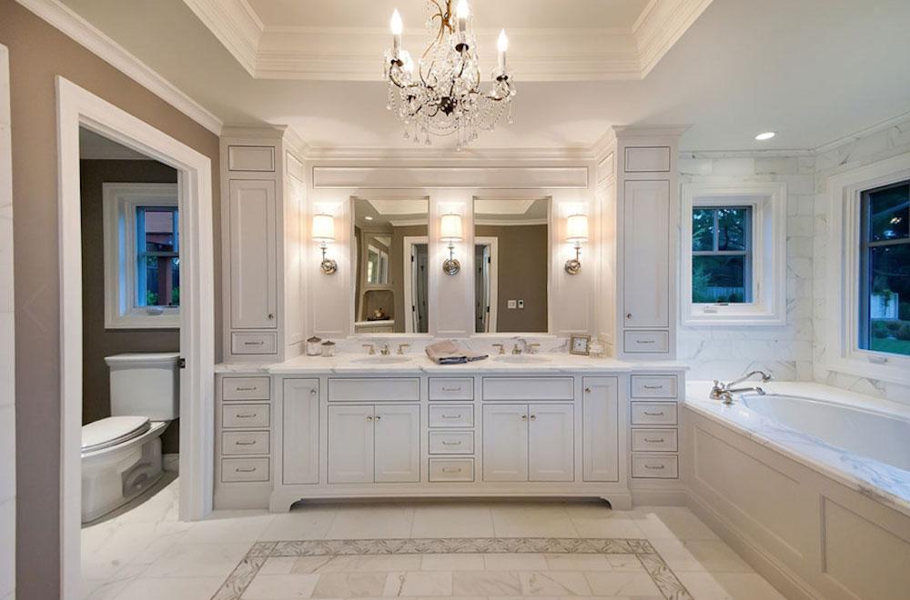 bathroom-interior-designs-for-home9