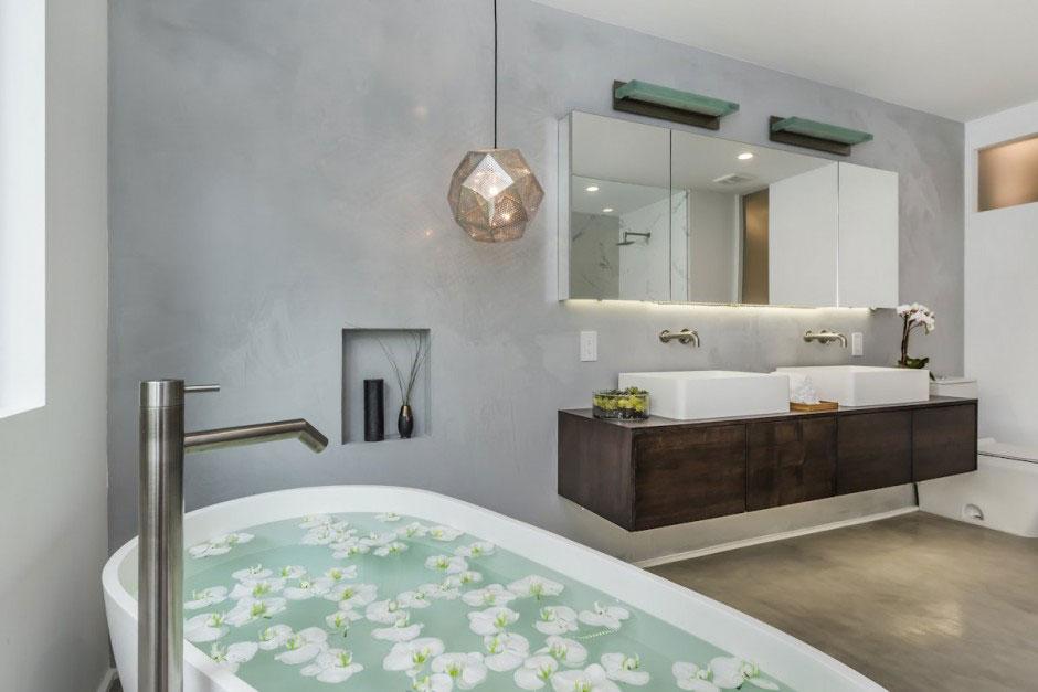 Bathroom-Interior-Decorating-Ideas-3 Take A Look At These Bathroom Interior