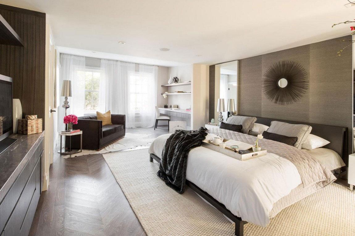 Bedroom Interior Design Pictures 1 Showcase Of Bedroom Interior Design  PicturesShowcase Of Bedroom Interior Design Pictures. Bedroom Showcase Designs. Home Design Ideas