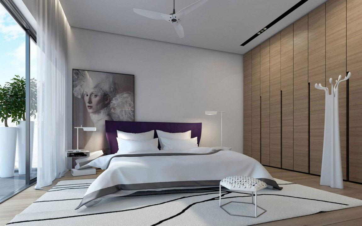 Bedroom Interior Design Pictures 12 Showcase Of Bedroom Interior Design  PicturesShowcase Of Bedroom Interior Design Pictures. Bedroom Showcase Designs. Home Design Ideas