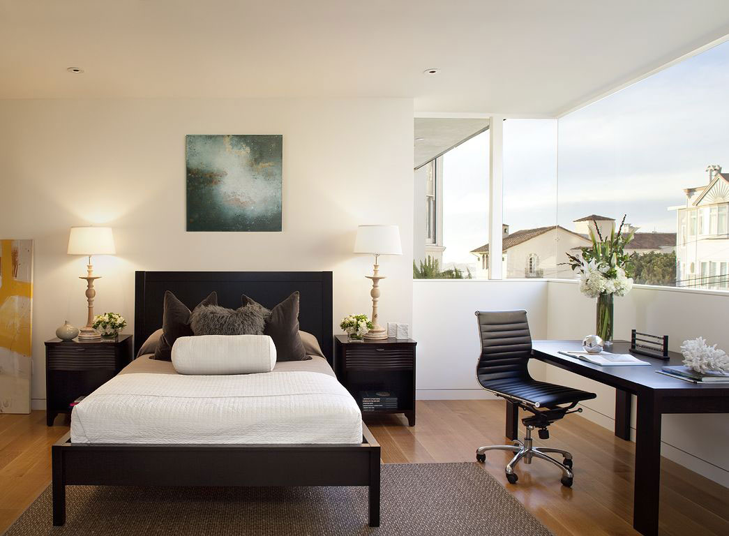 Fabulous Home Office Room Ideas Edeprem Com Largest Home Design Picture Inspirations Pitcheantrous