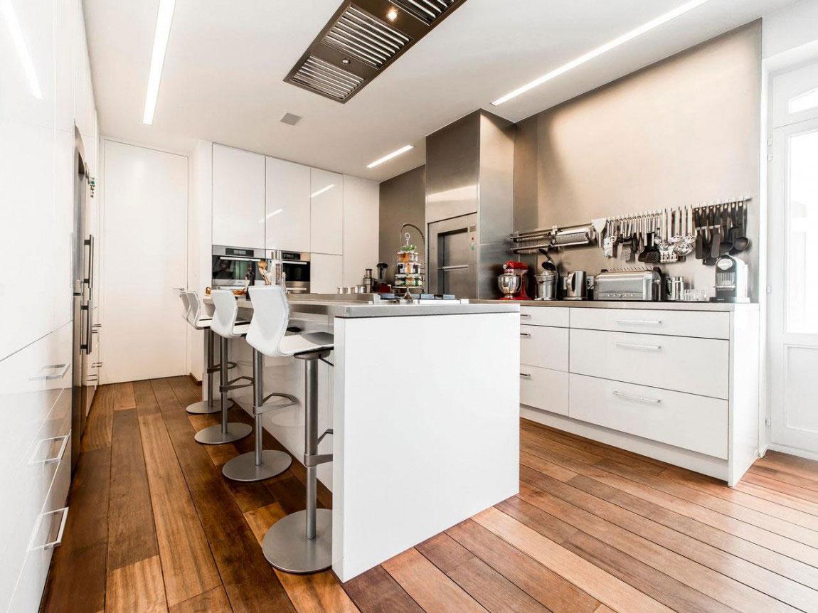 Interior Design Kitchen kitchen examples gallery kitchen design ideas. . save photo. best
