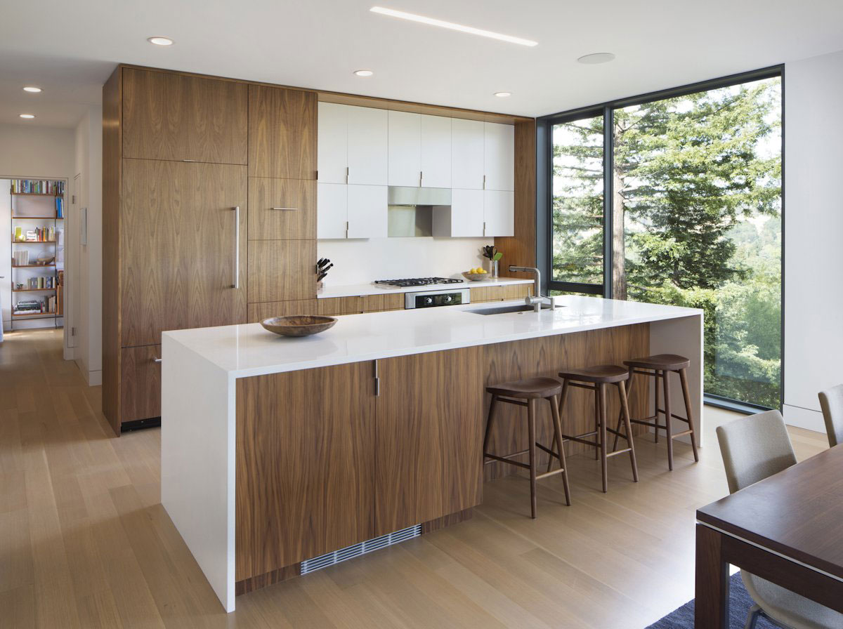 Best Kitchen Interiors Kitchen Interior Design Gallery Full Of Amazing Examples
