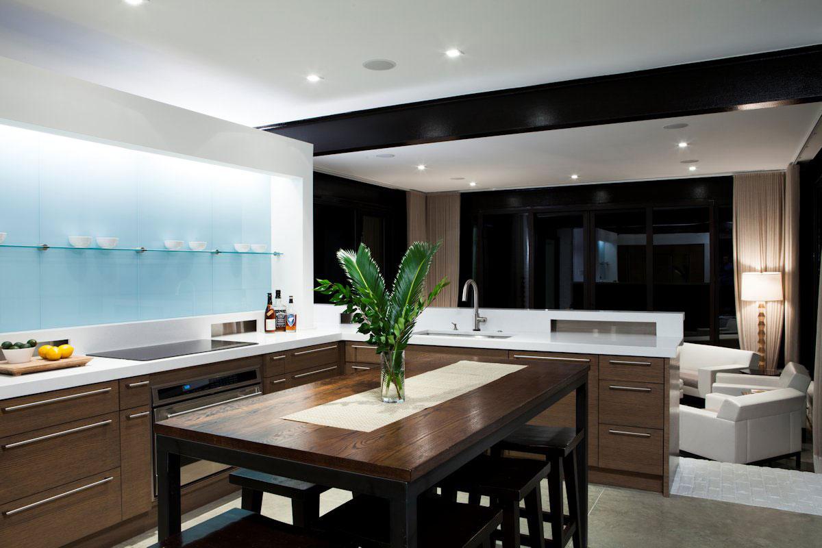 kitchen interior design gallery full of amazing examples