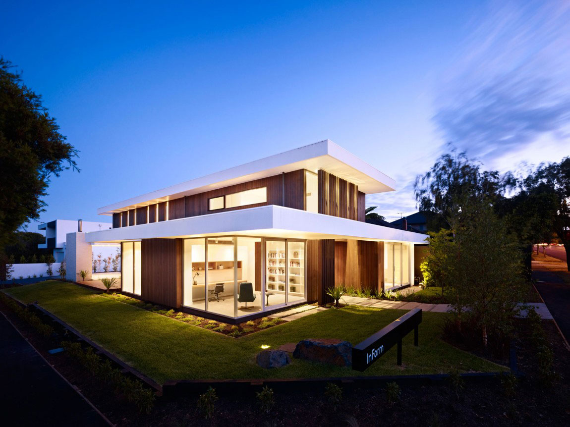 Modern-House-That-Is-Beautiful-9 Modern House That Is Beautiful