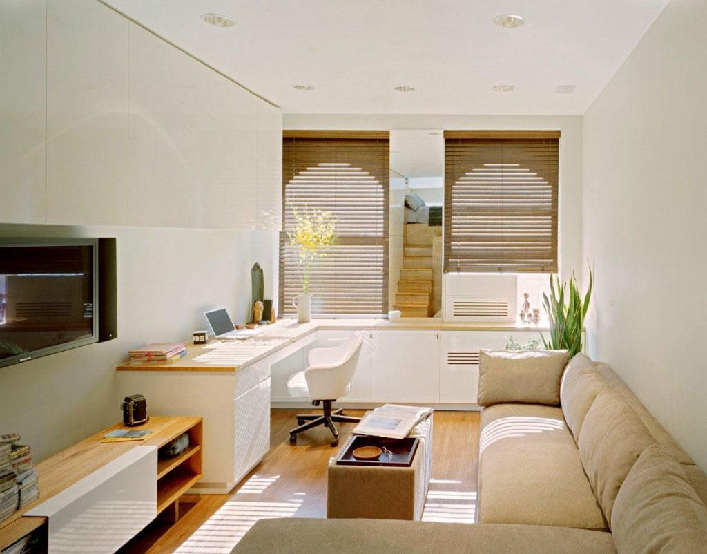 home living room designs. Showcase-Of-Living-Room-Interior-Design-11 Living Room Designs Home