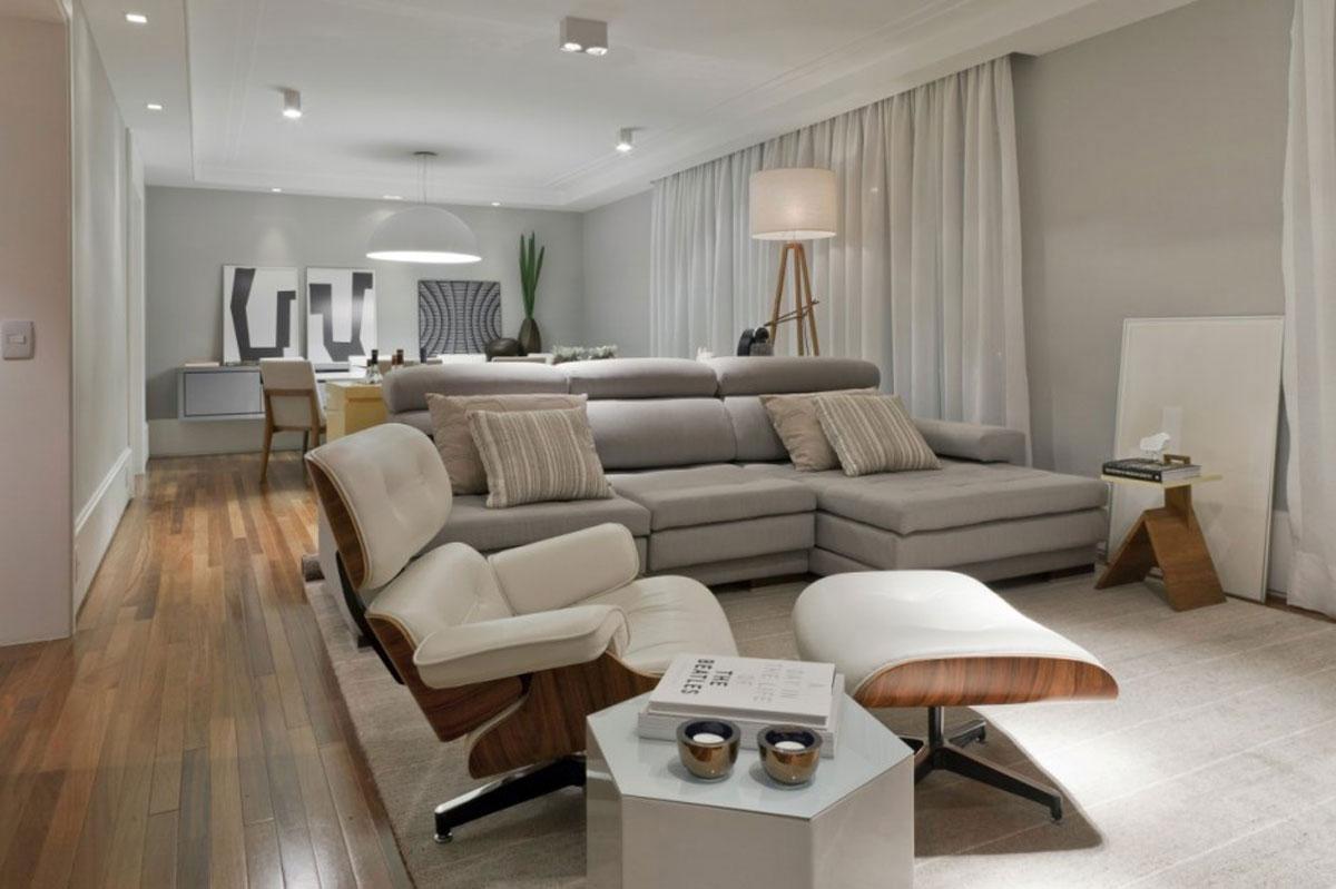 New Design Living Room Furniture. Showcase Of Living Room Interior
