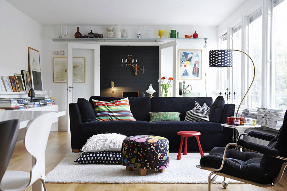 Perfect Showcase Of Living Room Interior Design 3 Showcase Of Living