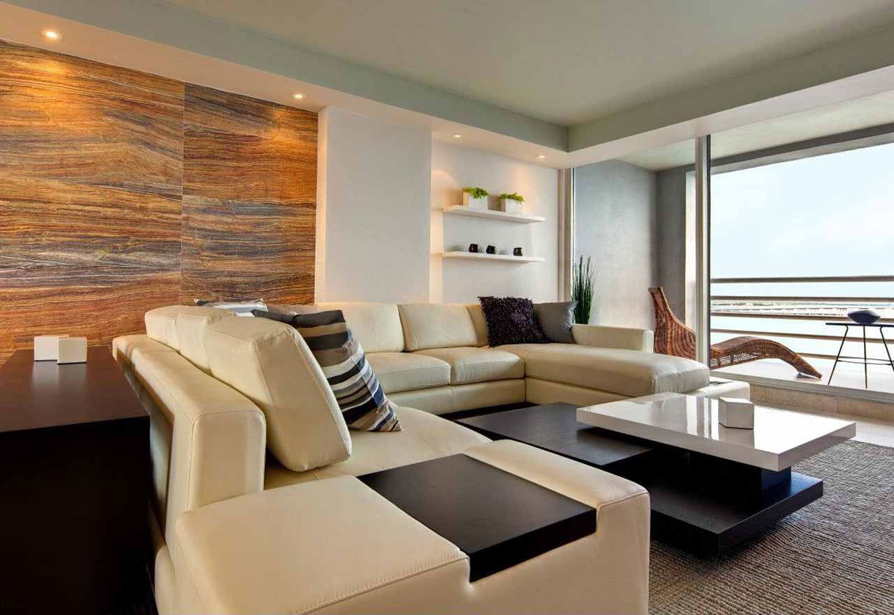 Showcase Of Living Room Interior Design 6 Living Room Designs