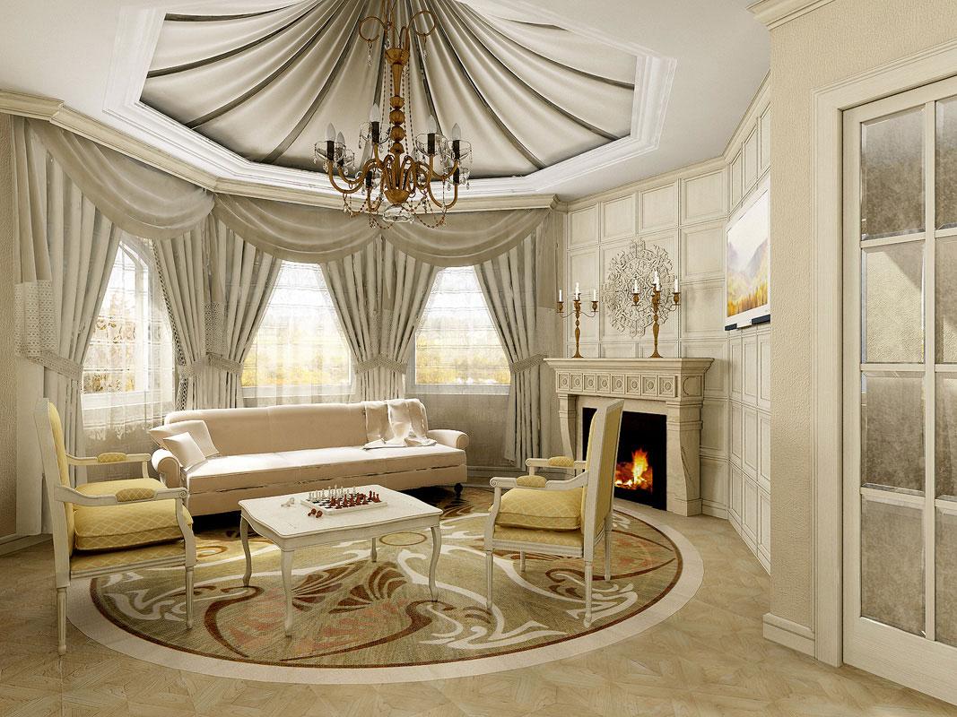 House Interior Gallery Of Proper Home Interiors 1