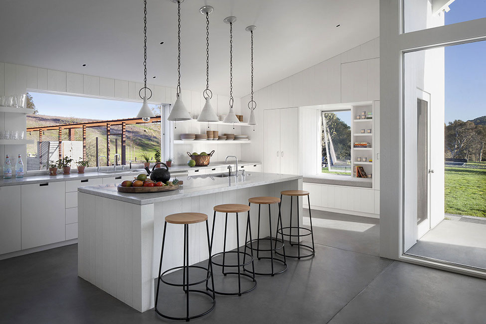 Interior Inspiration latest kitchen interior inspiration which you surely want to see
