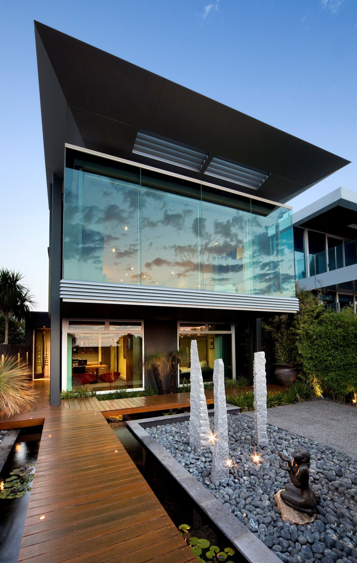 Australian Architecture: Beautiful Houses To Inspire You