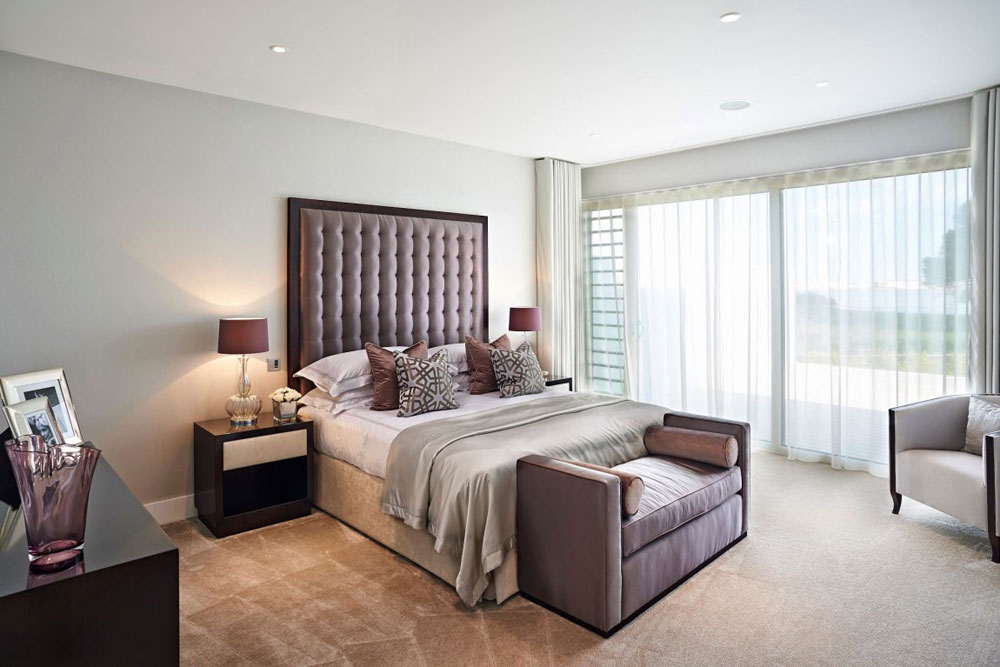Nice Bed Rooms interior design master bedroom gorgeous decor modern master