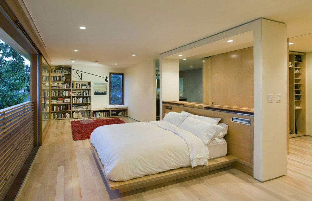 nice interior design bedroom showcase 8 nice interior design bedroom - Bedroom Showcase Designs