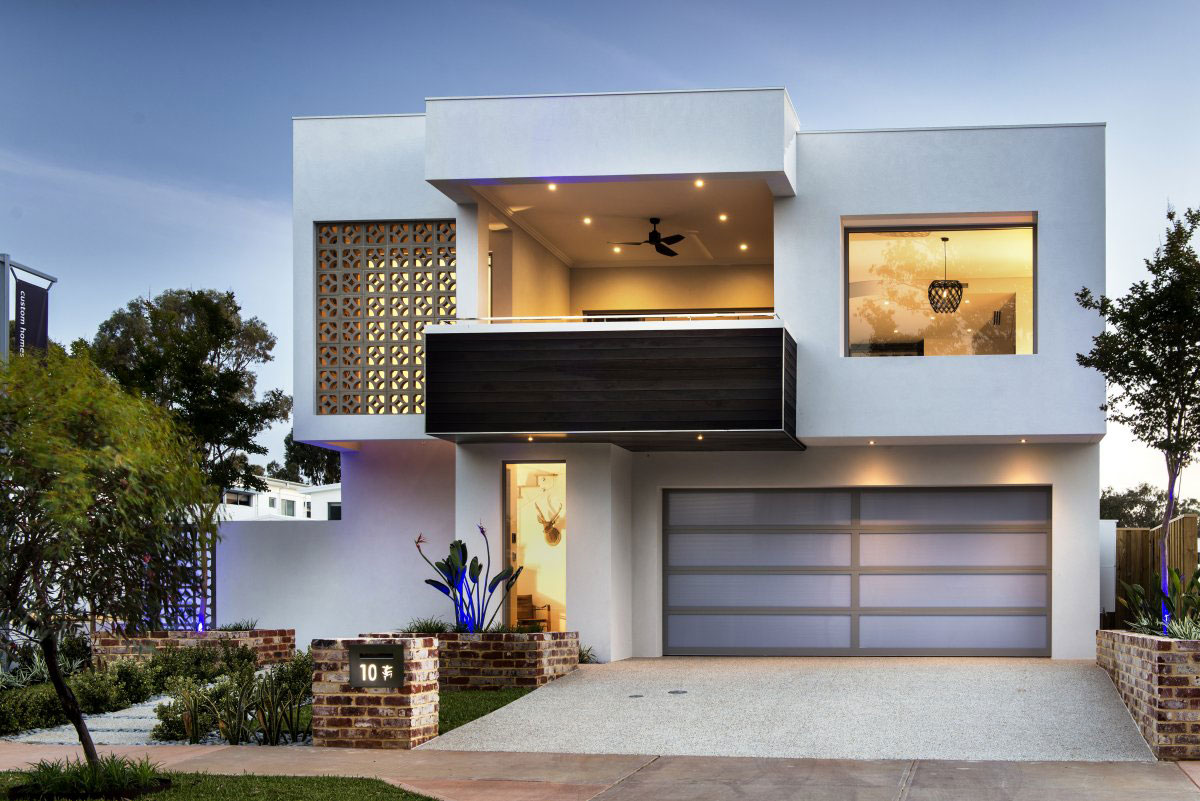 Australian architecture beautiful houses to inspire you