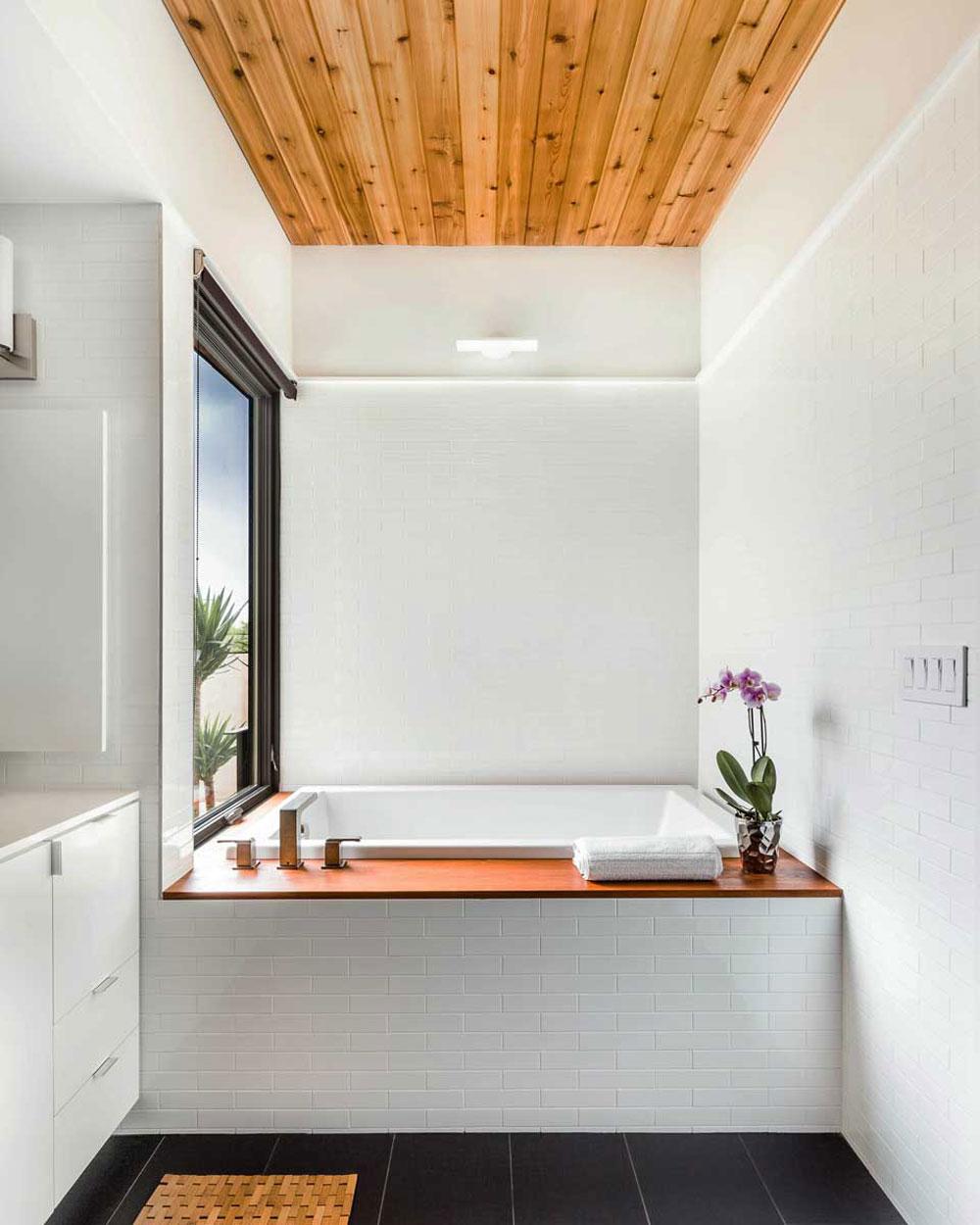 Gallery Of Bathroom Interior Design Pics