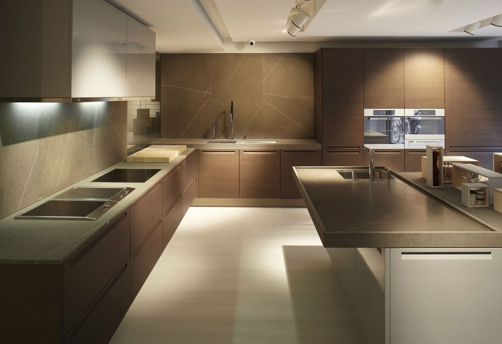 Kitchen-Interiors-Design-Photos-For-When-You-Leak-Inspiration-(9)