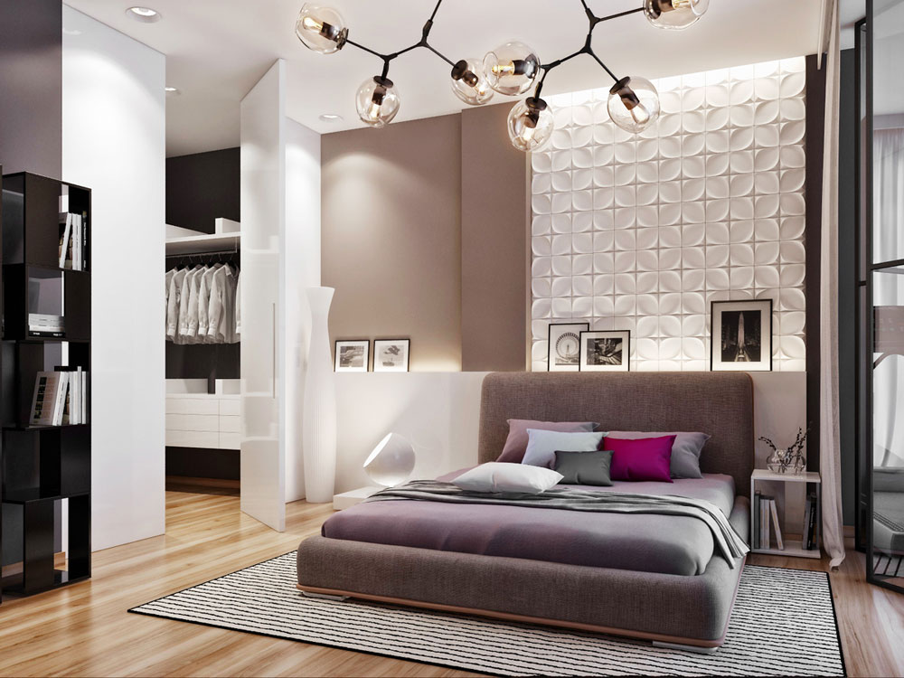 lovely showcase of bedroom interior concepts 1 lovely showcase of - Bedroom Showcase Designs