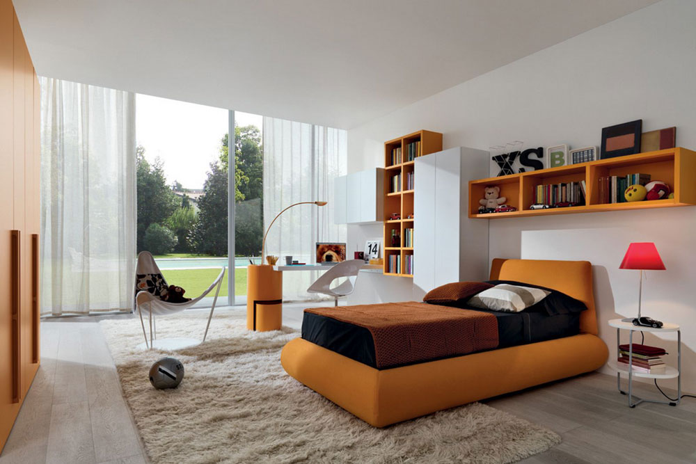 lovely showcase of bedroom interior concepts 10 lovely showcase of - Bedroom Showcase Designs