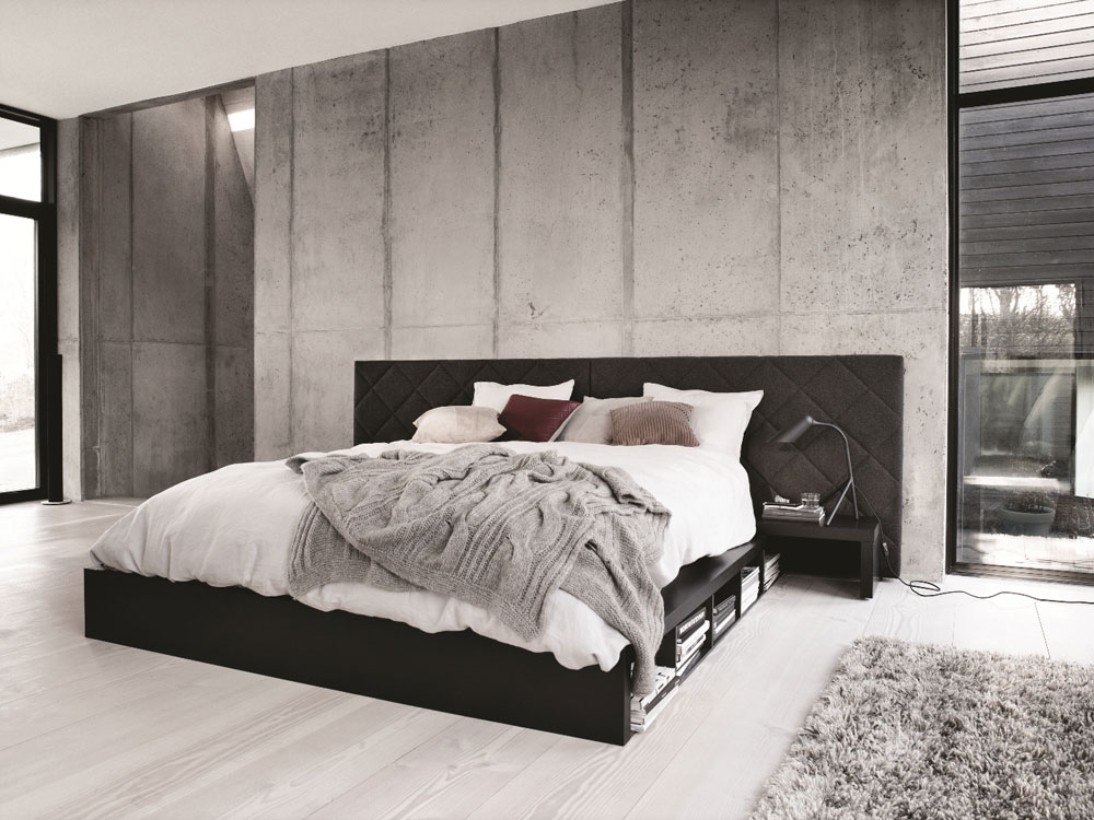 Lovely Showcase Of Bedroom Interior Concepts Gorgeous Bedroom Concepts Concept Interior