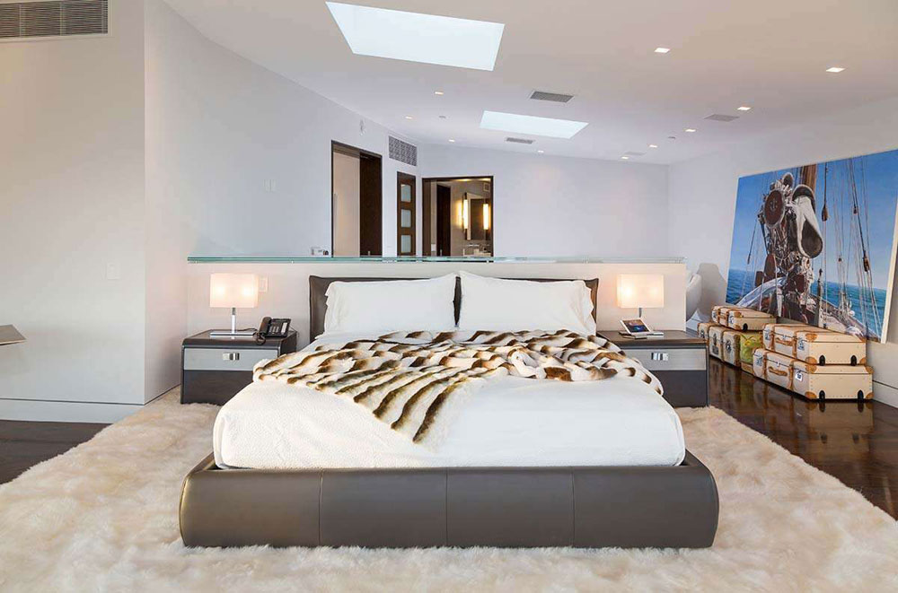 Special Bedroom Interior Inspiration For A Cozy Home Impressive Bedroom Decoration Inspiration