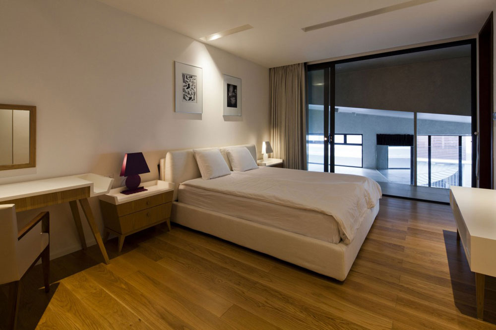 a small showcase of interior design examples for. Interior Design Ideas. Home Design Ideas