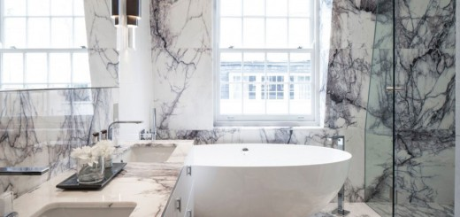 Bathroom-Interior-Design-Styles-To-Look-Out-For-(10)