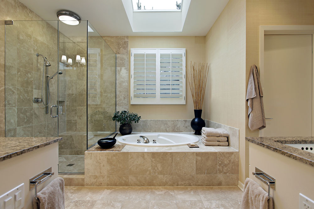 Bathroom Interior Design Styles To Look Out For Magnificent Bathroom Design Styles