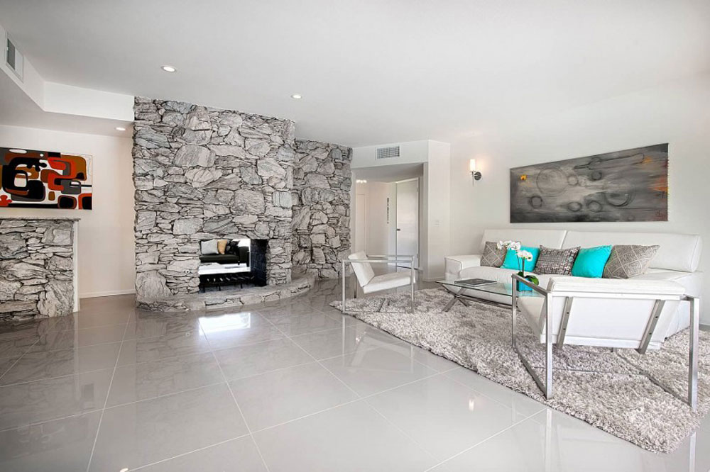 Beautiful New Interior Designs For Living Room