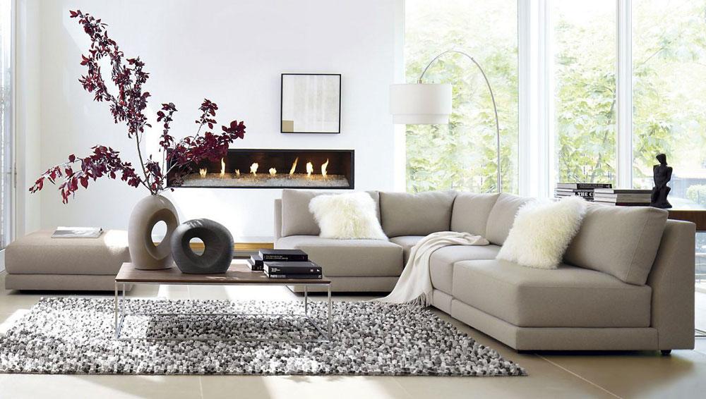 Neutral Colors Living Room Choosing the best neutral colors for living room choosing the best neutral colors for living room sisterspd