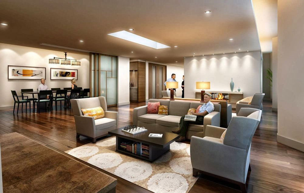 Family Room Decorating Ideas family room decorating ideas to inspire you